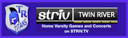 Link to Striv.TV